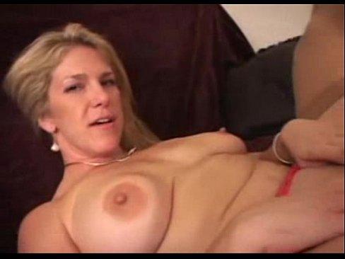 Смотреть Порно Зрелые В Хорошем Качестве Бесплатно