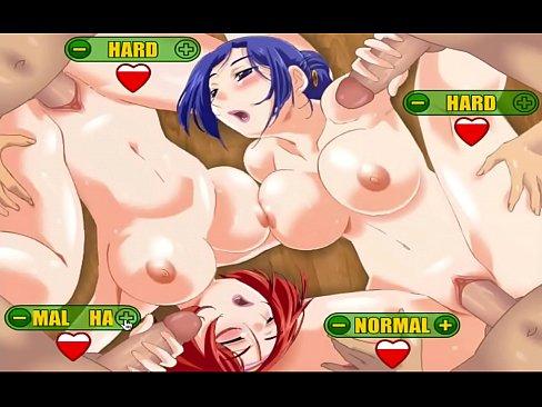 Бесплные игры про жёсткий секс