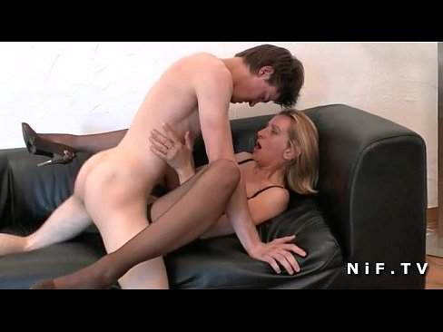 Mature head 77 married american woman on vacation in sweden - 1 part 3