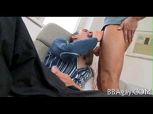 мастурбация сексуальной девочки