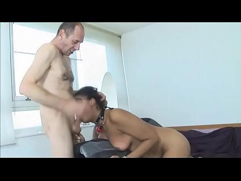 porno-sek-film