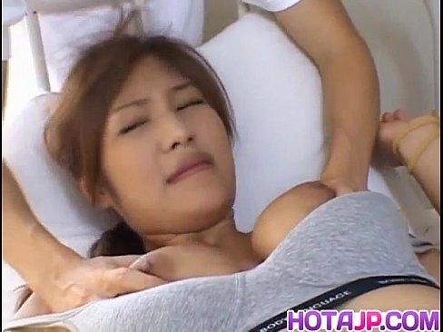 <無修正>綾乃梓