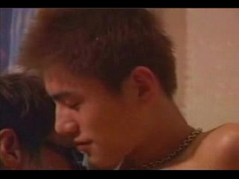 【童顔ぽっちゃりゲイXビデオ】童顔ショタが貪欲にアナルファックの快感を貪る姿にギャップ萌え