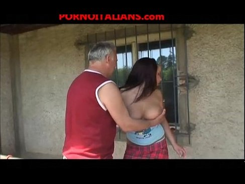 video da vedere gratis porno video gratuito hard