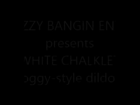 Daksani - White Ghetto