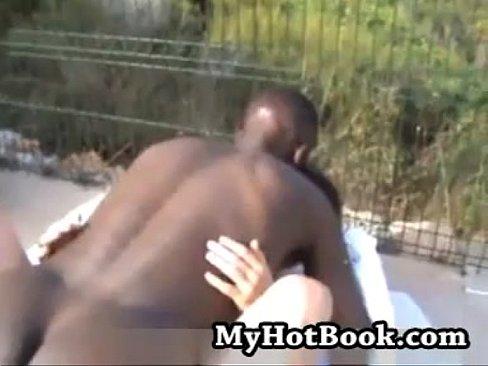outdoor sex vedios forum swinger