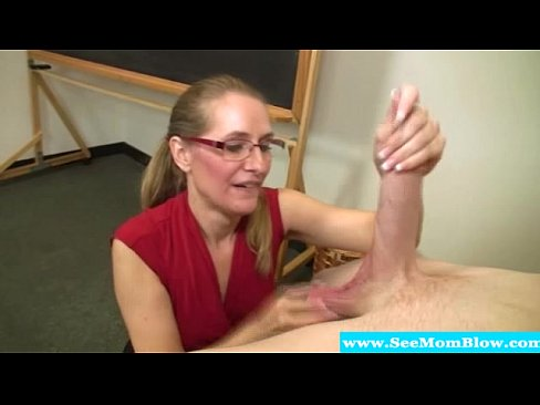 Xnxx teacher milf com