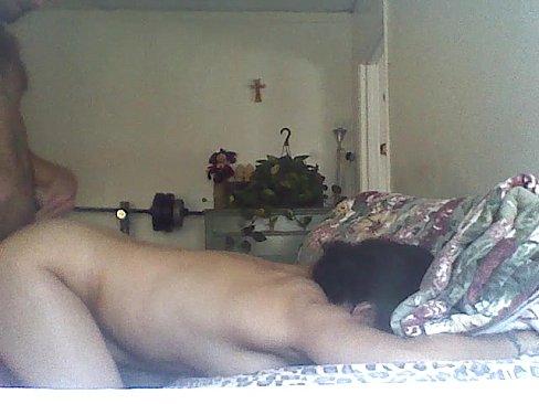 порно жанна
