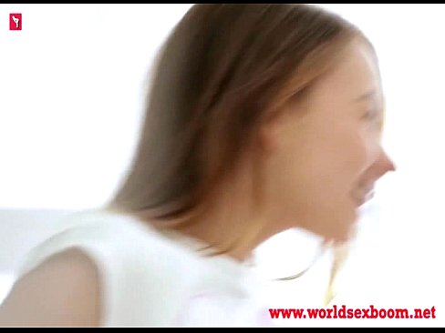 http://img-l3.xvideos.com/videos/thumbslll/a2/c8/88/a2c888b63921752e2ca6f1299bbd119d/a2c888b63921752e2ca6f1299bbd119d.10.jpg