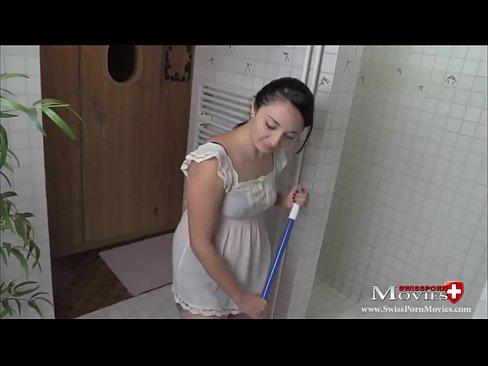 http://img-l3.xvideos.com/videos/thumbslll/a2/e7/ec/a2e7ec12f42efdc72b04237aead2f727/a2e7ec12f42efdc72b04237aead2f727.7.jpg
