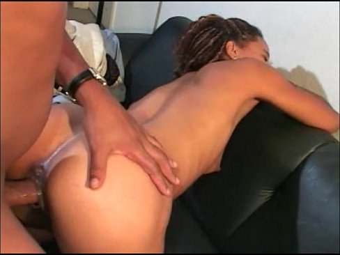 Free picture porn upskirt