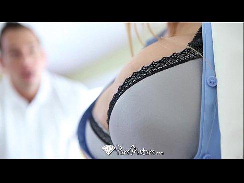 video sexo con mi jefa en la oficina