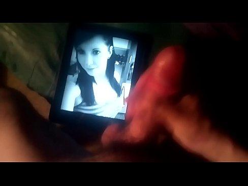 ебли девушек фото ролик