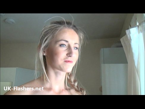 Femei Care Fac Laba La Barbati Pana Ejaculeaza