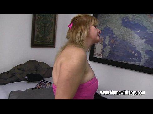 http://img-l3.xvideos.com/videos/thumbslll/a4/30/f2/a430f2d881d42f658f8ae75e6f36e284/a430f2d881d42f658f8ae75e6f36e284.2.jpg