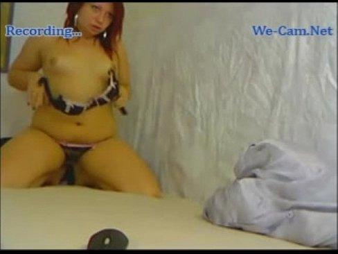 http://img-l3.xvideos.com/videos/thumbslll/a4/4d/2a/a44d2a130b9afc37f4d2db182a819399/a44d2a130b9afc37f4d2db182a819399.1.jpg