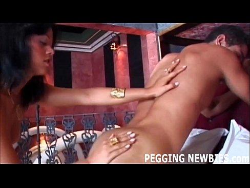 порно девочки 12