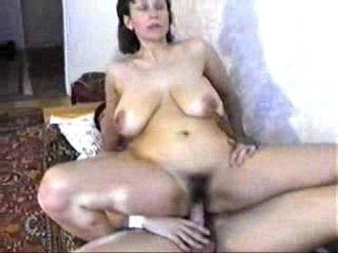 ung fyr gratis porno