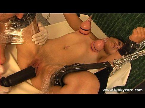 grubiy-seks-s-raznimi-predmetami