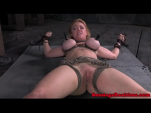 videos Free sex female mature bondage