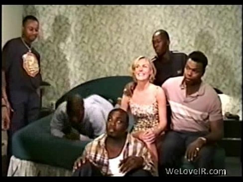 blacks-gang-bang-her-ass-david-v-bush-spunk