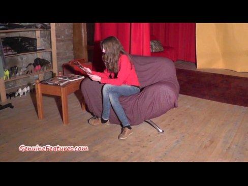 http://img-l3.xvideos.com/videos/thumbslll/a7/32/d9/a732d93a94958d5ae84c0efd95d6902c/a732d93a94958d5ae84c0efd95d6902c.7.jpg