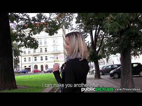 http://img-l3.xvideos.com/videos/thumbslll/a7/37/3f/a7373ffe6258b8397fc6bd89afb0e261/a7373ffe6258b8397fc6bd89afb0e261.9.jpg