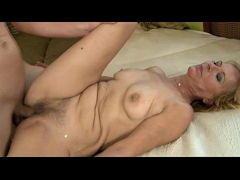 live sex video clips 89 com