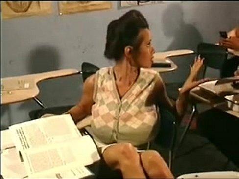 Толпой на училку фото 87-533