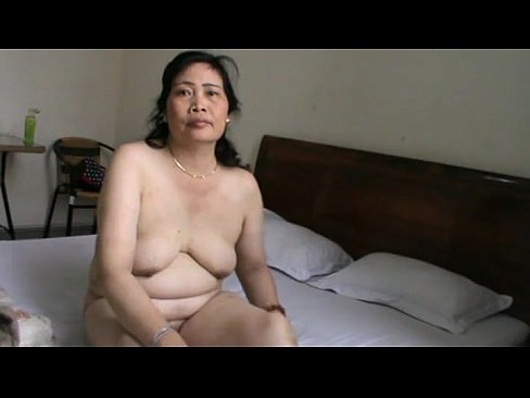 Порно видео старая озиатка фото 424-875