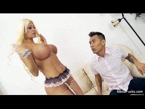 http://img-l3.xvideos.com/videos/thumbslll/a7/c0/86/a7c0868495f1c680155295e73efc8600/a7c0868495f1c680155295e73efc8600.2.jpg