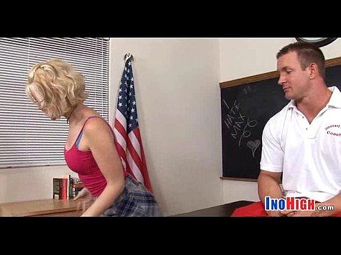 видео порно ебля в сауне