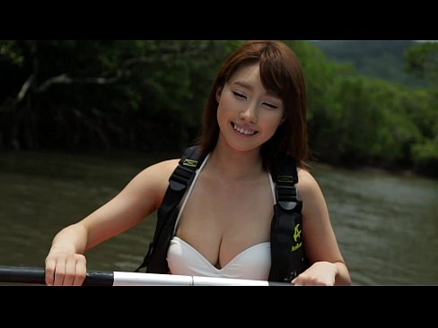 【sex】スポーツコスプレの美乳AV女優とSEXした結果…