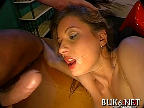 http://img-l3.xvideos.com/videos/thumbslll/a8/8b/03/a88b031288468903f70582e0cda89d11/a88b031288468903f70582e0cda89d11.15.jpg