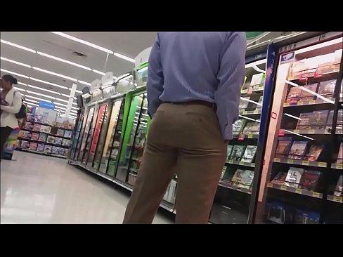 порно подборки трусики