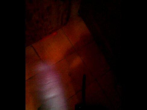 лезби мастурбация видео