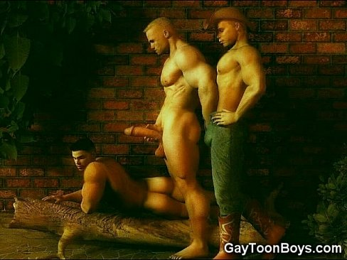 image Bisexual pharaoh 3d cartoon gay anime hentai
