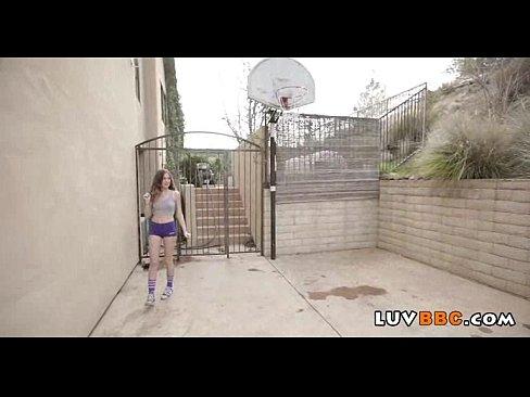 видео голой анны семенович порно
