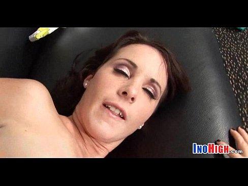 порно с красивыми бабами