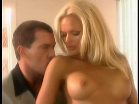 blonde blowjob katja kean porn