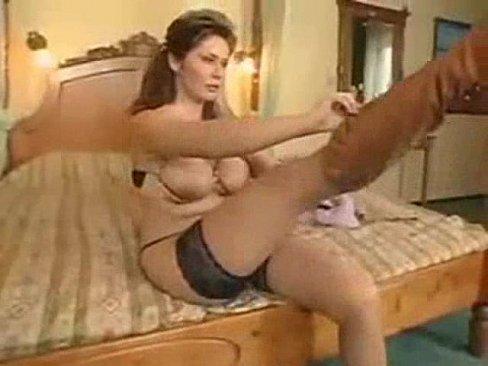 smotret-mamki-chuzhie-porno