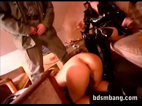 privat-video-bdsm