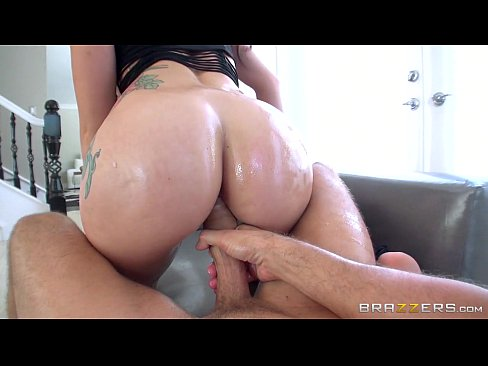 Mandy Muse Loves Big Cock In The Ass And Cumshot