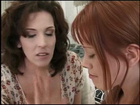 Teaching masturbation vid