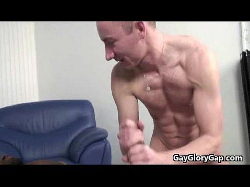порно масаж простати