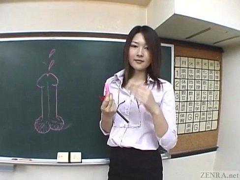 sex học trò đụ cô giáo nước chảy ướt lồn