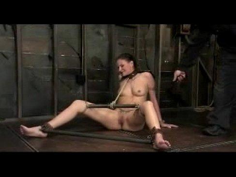 Порно жесткое с секс машиной смотреть фото 655-100