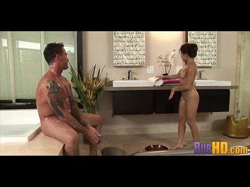 можно ли заниматься сексом после тренировок