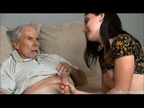 erotic experience with my uncle