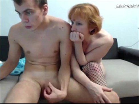 Teens Wollen Sex